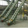 portable coal belt conveyors