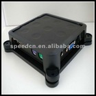 mini pc multiuser share SPEED-5230B network server pc card sharing
