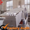 Chemical Powder Cooling Inclined Vibration Feeder Screen Conveyors made in China