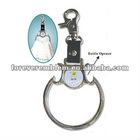 Golf Customed Towel Ring