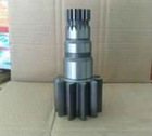 Swing shaft for Komatsu/ Hitachi/ Kobelco