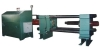 Four-Column Hydraulic Press
