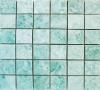 Marble Mosaic (HMM-016)