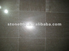 Star Spread Brown Marble