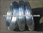 DIN 17223 Steel Wire