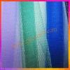 Hexagonal Nylon Mesh Fabric for underwear