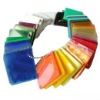 Extruded acrylic sheet 2mm to 150mm