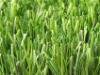 Artificial turf ,monofilament grass used for sports ground