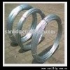 galvanized iron wire 6#-26#