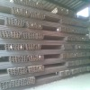 300series 316 stainless steel channels