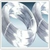 Bright Annealed Wire(manufacture) with 1000 tons per month