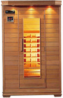 New!! Far Infrared Sauna for home and hotel