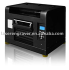 DW3350 flat bed printer