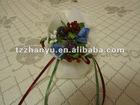 Organza Wedding Candy Bag