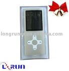 Card reader mp4 player