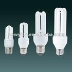 Energy saving lamps 3U