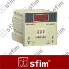 RC-96BD temperature controller