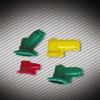 Sillicone Rubber Insulation Protection Cover