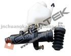 Shaanxi parts Clutch cylinder