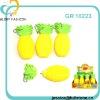 GR10223-BALL PEN(pineapple)