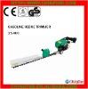 25.4cc cheap Gasoline hedge cutter CF-HT230S