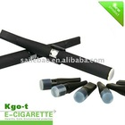HOT selling electronic cigarette kgo-t 1100 mah