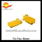 High Quality of Tic-Tac- Beam