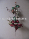 Christmas flower(HY-0147)