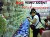 Professional Yiwu Agent