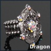 2012 fashion alloy jewelry