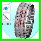 Special watches LED1024