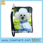 JSMART DIY digital printing products cellphone bag custom printing