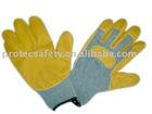 Kevlar Cut Resistance Gloves