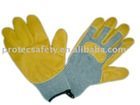 Kevlar Cut Resistance Gloves