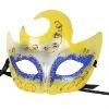 Fancy venetian mask MSK1321
