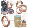 CO2 Solder wire