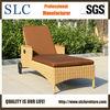Comfortable Rattan Beach wheel chair (SC-B8888-H)