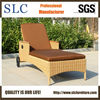 Comfortable Rattan Beach wheel chair (SC-B8888-H)