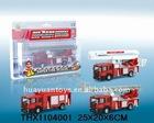 Newest Die Cast Toys, Die Cast Truck THX1104001