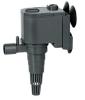 water pump(Power heads)