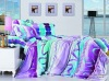 NEW DESIGN tencl bedding set/quilt cover/comforter set/bed sheet fabric
