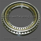 Rotary Table Bearing for Screw Mounting