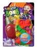 100 water bomb balloons,plastic toy