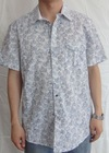 manufacture organic cotton/bamboo fiber shirt CE approved