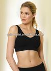 2012 women seamless lingerie