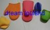 silic gel glove