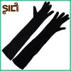 uv long gloves