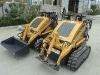 Hot sales small skid steer loaders LKW300