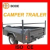 Off-road Camping Trailer 7X4(LT-172)