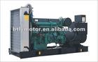 open frame diesel generator 20 kva